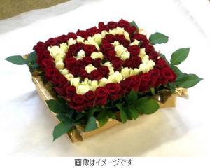 ローズケーキ.JPG