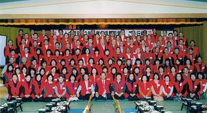 CCI20110226_00000.JPG