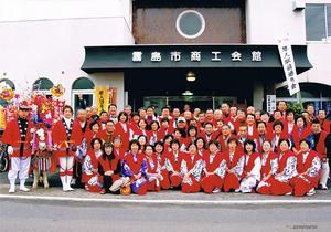 CCI20110226_00001.JPG