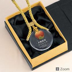 オンリーワンメダル(クリスタル).jpg
