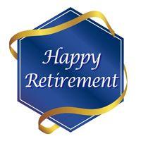 退職祝いで選ぶお祝いプレゼント商品一覧