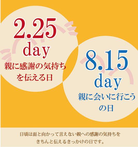 なん の 15 日 2